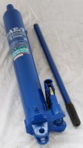 Цилиндр гидравлический с насосом T01205 AE&T 5т двойной