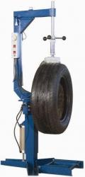 Вулканизатор напольный DB-98