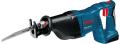 Аккумуляторная сабельная пила Bosch GSA 18 V-LI Professional