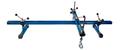 Поддержка для двигателя T63105B AE&T 500кг крестообразная