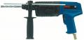 Пневматический перфоратор Bosch Professional