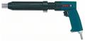 Пневматический игольчатый отбойник Bosch Professional