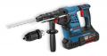 Аккумуляторный перфоратор GBH36VF-LIPlus Bosch Professional