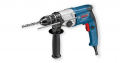 Дрель GBM 13-2 RE Bosch Professional