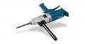 Дрель GBM 23-2 E Bosch Professional