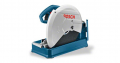 Отрезная машина по металлу GCO 2000 Bosch Professional