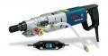 Дрель алмазного сверления GDB 1600 WE Bosch Professional