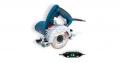 Алмазная пила GDC 125 Bosch Professional