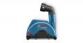 Насадка для УШМ для удаления пыли GDE 115/125 FC-T Bosch Professional