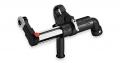 Насадка для пылеудаления GDE 16 Cyl Bosch Professional