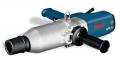 Ударный гайковёрт GDS 30 Bosch Professional