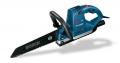 Столярная электроножовка GFZ 16-35 AC Bosch Professional