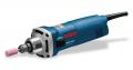 Прямая шлифмашина GGS 28 C Bosch Professional