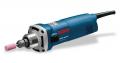 Прямая шлифмашина GGS 28 CE Bosch Professional