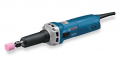 Прямая шлифмашина GGS 28 LC Bosch Professional