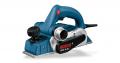 Электрорубанок GHO 26-82 Bosch Professional