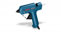 Клеевой пистолет GKP 200 CE Bosch Professional