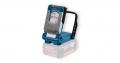 Аккумуляторный фонарь GLIVariLED Bosch Professional