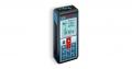 Лазерный дальномер GLM100 C Bosch Professional