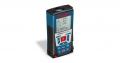 Лазерный дальномер GLM150 Bosch Professional