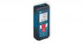 Лазерный дальномер GLM 50 Bosch Professional