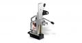 Магнитная стойка сверлильного станка GMB 32 Bosch Professional