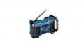 Радиоприёмник GML SoundBoxx Bosch Professional