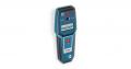 Детектор GMS 100 M Bosch Professional