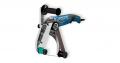 Ленточная шлифмашина для обработки труб GRB 14 CE Bosch Professional