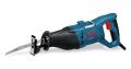 Сабельная пила GSA 1100 E Bosch Professional