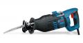 Сабельная пила GSA 1300 PCE Bosch Professional
