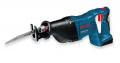 Аккумуляторная сабельная пила GSA 18 V-LI Bosch Professional