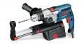 Ударная дрель GSB 19-2 REA Bosch Professional