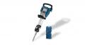Бетонолом GSH 16-28 Bosch Professional