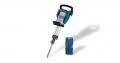 Бетонолом GSH 16-30 Bosch Professional