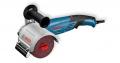 Машина для сатинирования GSI 14 CE Bosch Professional