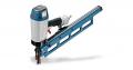Пневматический гвоздезабиватель GSN 90-21 RK Bosch Professional