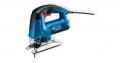 Электролобзик GST 1400 BCE Bosch Professional