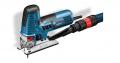Электролобзик GST 160 CE Bosch Professional