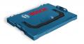 Крышка i-BOXX rack lid Bosch Professional