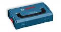 Контейнер для мелких деталей L-BOXX Mini Bosch Professional