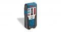 Лазерный приёмник LR 1 Bosch Professional