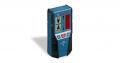 Приёмник с высокой чувствительностью LR 2 Bosch Professional