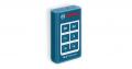 Пульт ДУ RC 2 Bosch Professional