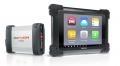 Сканер MaxiSys 908 Pro