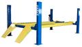 Подъемник четырехстоечный для сход-развала F5.5-4 AE&T