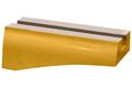 Удлинение станины станка 457 мм (для 3520B)
