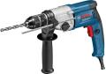 Дрель ударная Bosch GBM 13-2 RE Professional