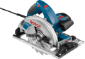 Дисковая пила Bosch GKS 65 GCE Professional