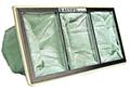 Комплект из 5 сменных внутренних фильтрующих патронов (AFS-1000 В)